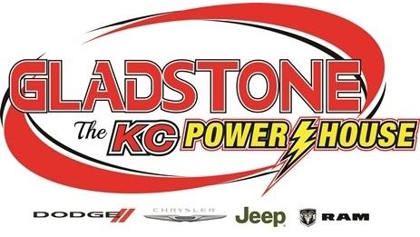 Gladstone Dodge
