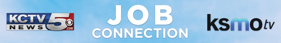 KCTV Job Connections