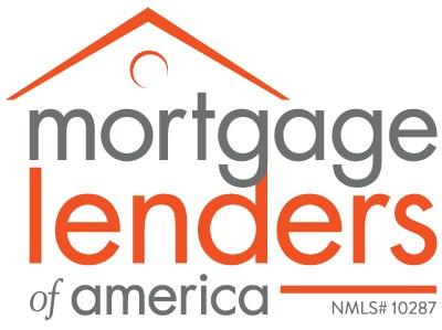 Mortgage Lenders of America