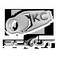 Kansas City Scout