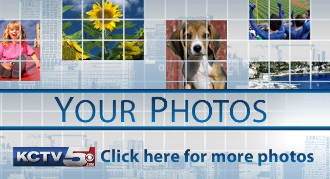 http://KCTV.images.worldnow.com/images/605557_G.jpg