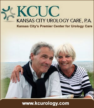 Kansas City Urology Care - SponsorshipHeader