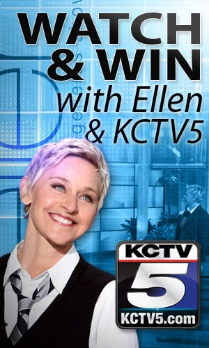 http://KCTV.images.worldnow.com/images/641918_G.jpg