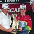PHOTOS: Jeff Gordon through the years