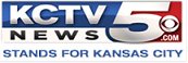KCTV 5 News