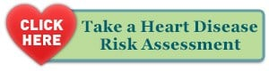 HCA Midwest Health - Take a Heart Risk Assessment