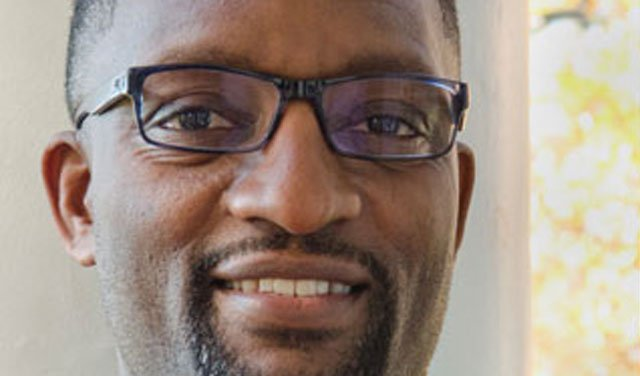 Kansas City Public Schools Wednesday announced that they've come to an agreement with Dr. Mark Bedell as the district's new superintendent. (File)