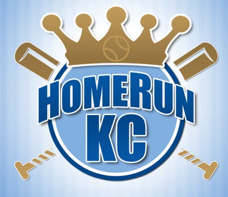 HomerunKC combines the power of KCTV5 to bring Kansas City the best app in town for Royals fans. (KCTV5)