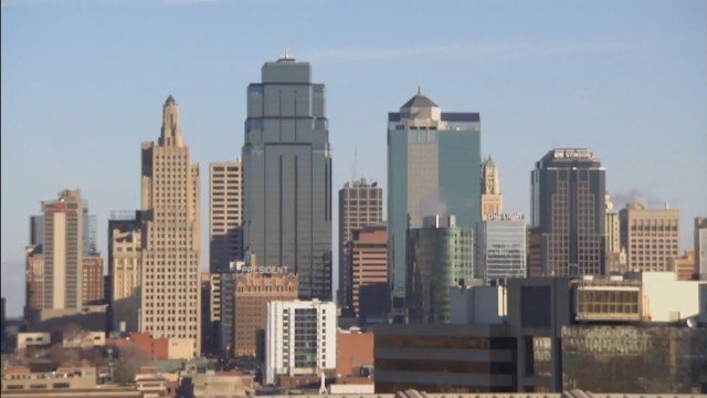 A proposal for the state to help fund a downtown arts campus in Kansas City is back on the legislative agenda. (KCTV5)