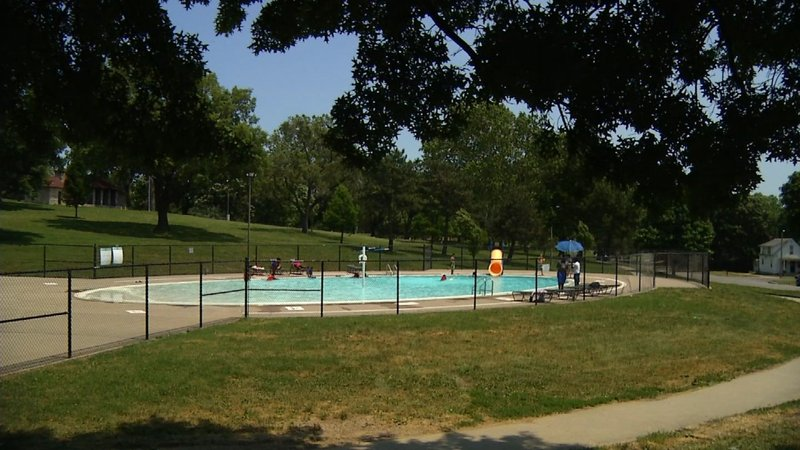 How Thorough Are Local Health Department Pool Inspections Kctv5 News
