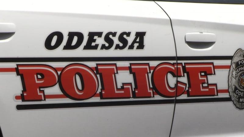 City Of Odessa Job Openings
