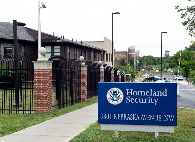 Immigrants used different names or birthdates to apply for citizenship with U.S. Citizenship and Immigration Services and such discrepancies weren't caught because their fingerprints were missing from government databases. (AP Photo/Susan Walsh, File)