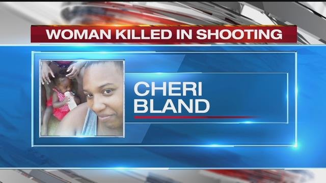 The Kansas City Star reports that the Jackson County Circuit Court lawsuit stems from last month's deaths of Desmond Bell and Cheri Bland. (KCTV5)