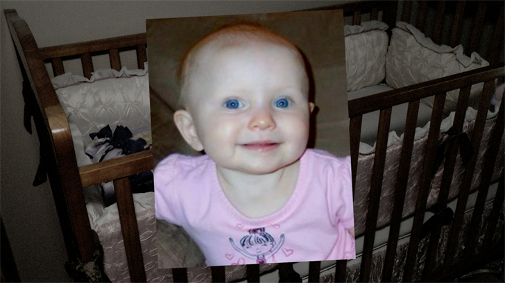The disappearance of baby Lisa Irwin is a crime that still baffles Kansas City five years later.   The 10-month-old was last seen in her crib on Oct. 3, 2011. (KCTV5)