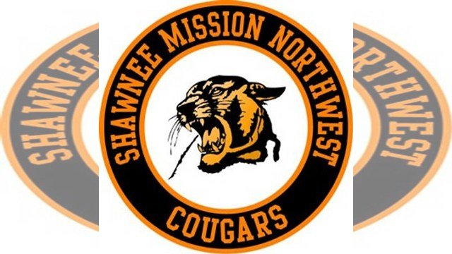 Shawnee Mission Northwest High School's logo. (Shawnee Mission Northwest)