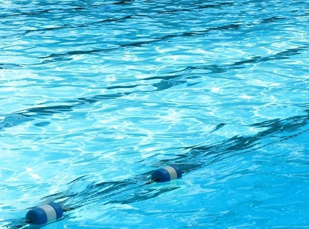 Parents in Independence are concerned after their kids told them grown adults are showering with them during the school's swimming class. (KCTV5)