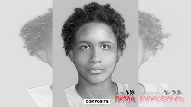 Skeletal remains of a female were discovered in April of 1985 in a field near Missouri 210 Highway and Boyer Road.(Clay County Sheriff's Office)
