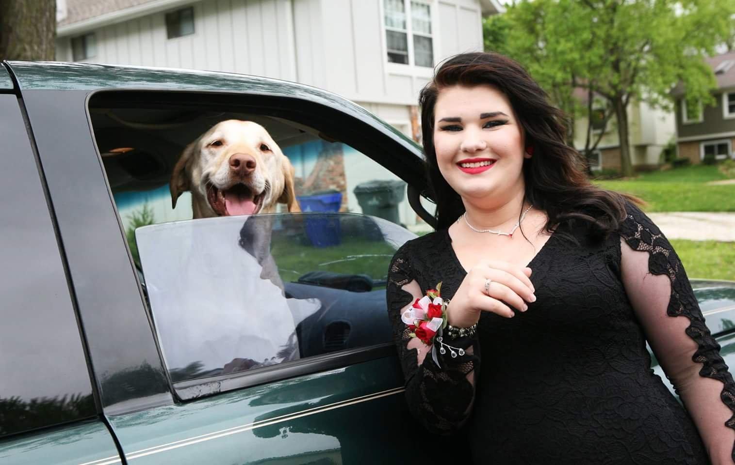 17-year-old dies in SUV wreck in Oak Grove - WBRC FOX6 News ...