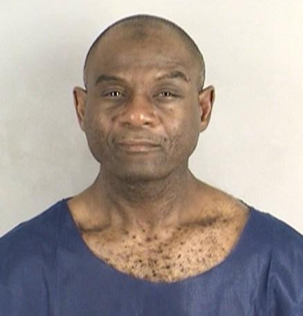 Jackson County Prosecutor Jean Peters Baker has dismissed the remaining rape cases pending against Bernard Jackson. (KCTV5)