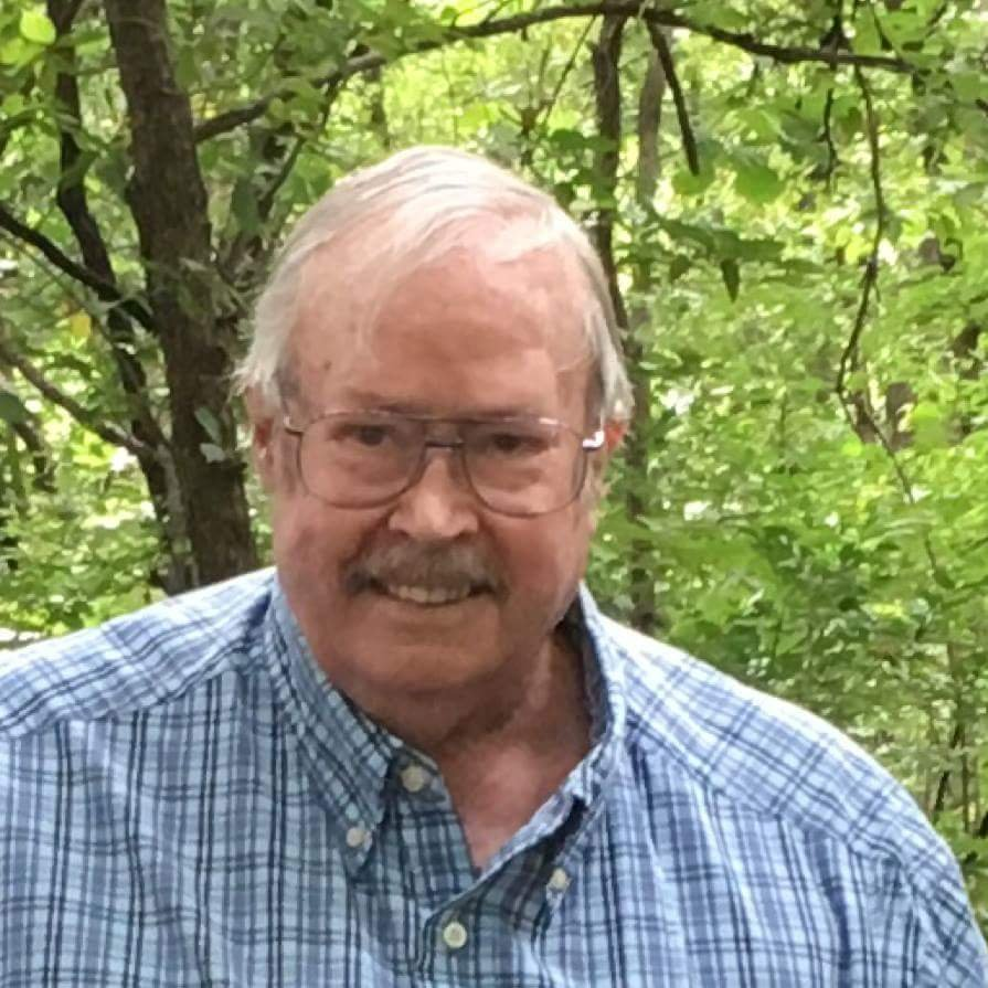 The Overland Park Police Department said Charles M. Bondmissed a dialysis appointment is apparently confused. (Overland Park Police Department)