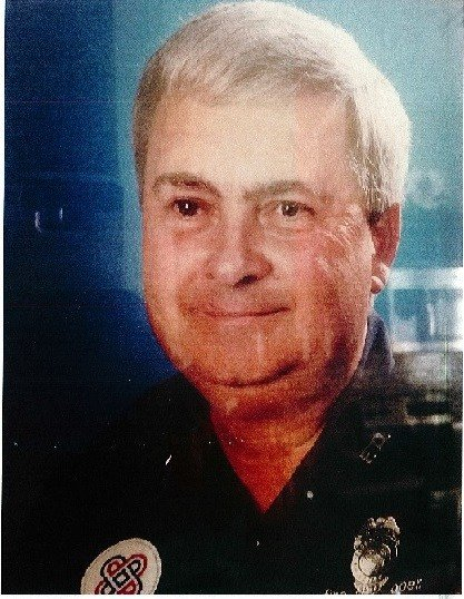 Lee's Summit police have canceled the Silver Alert for Harry Capper, who was missing earlier on Thursday. (Lee's Summit Police)
