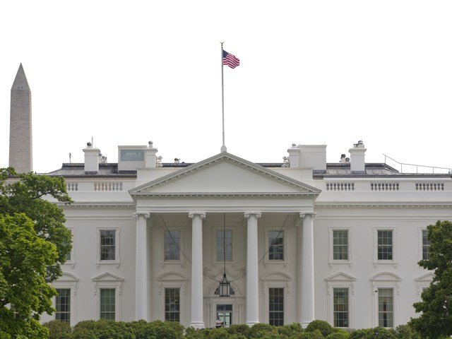 It is believed New York, Texas and Virginia are all possible targets, though no specific locations are mentioned. (AP)