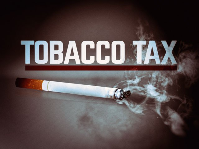 Missouri's lowest-in-the-nation cigarette tax will stay that way following the failure of two separate cigarette tax proposals. (AP)