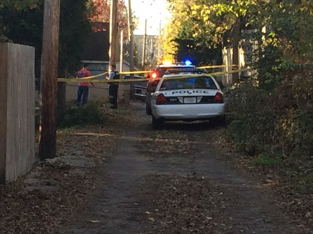 KCK police responded to a call of a suspicious death about 7:15 a.m. in the 200 block of N. 15th St. (KCTV5)