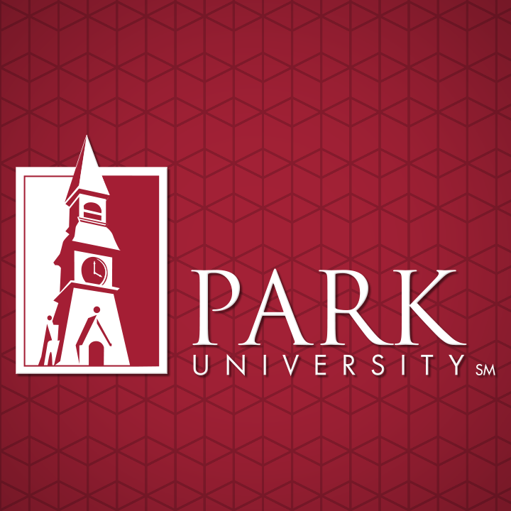 Park University plans to open a campus in Lenexa this year. (Park University)