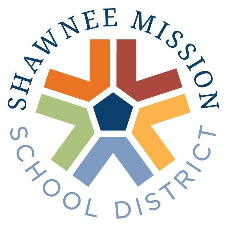 (Credit: Shawnee Mission School District)