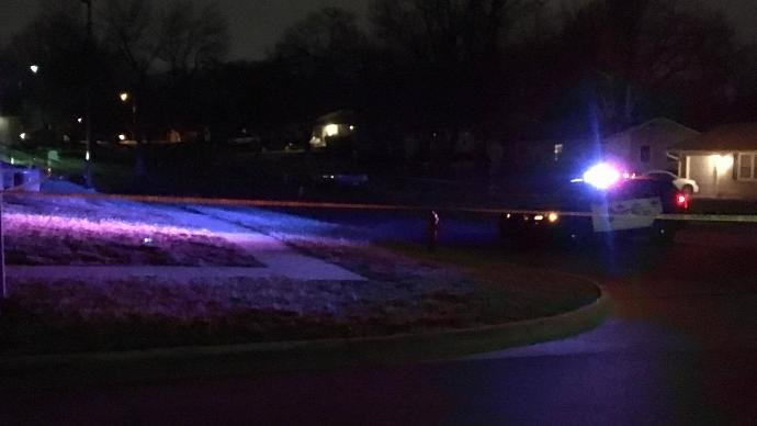 A shooting in Topeka has left one person dead and four injured. (WIBW)