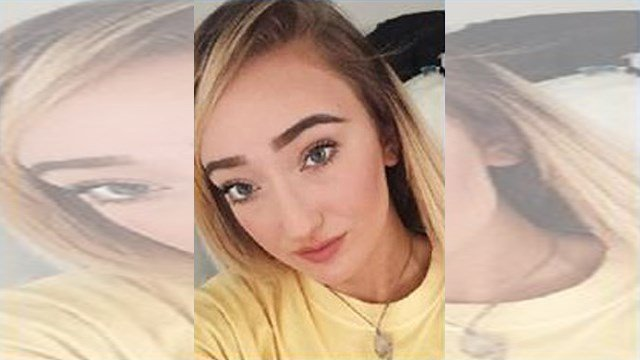The family is still waiting on an autopsy to be completed, but the body in the car has been easily identified as that of Toni Anderson because of the condition the body was in, Anderson's parents tell KCTV5 News. (Anderson family)