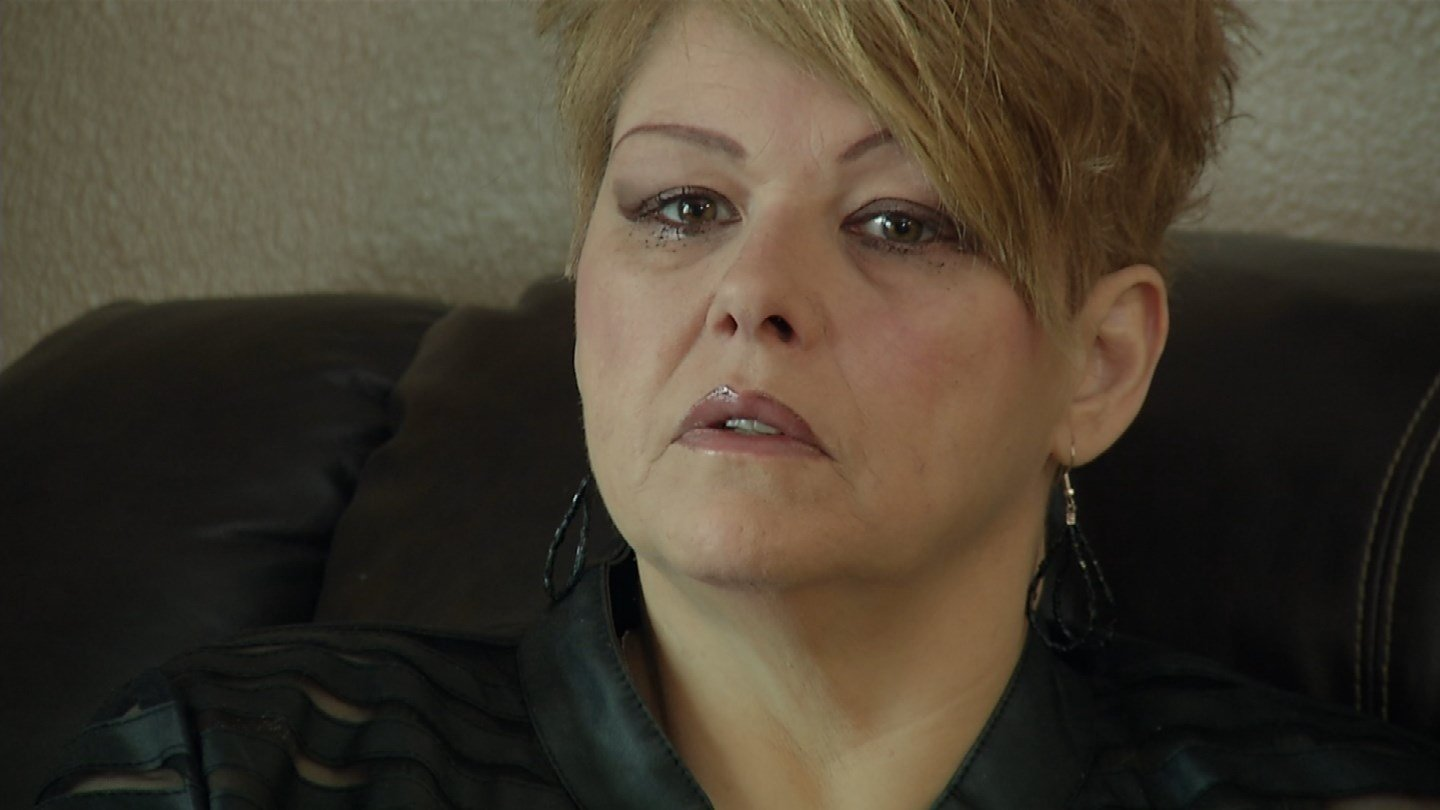 What happened to a Kansas City woman at an area hospital in Sept. 2010 is unimaginable, but now, her story has taken another devastating turn. (KCTV5)