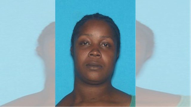 Authorities say Nelson suffers from the effects of a prior traumatic brain injury and has gone missing before. (KCPD)
