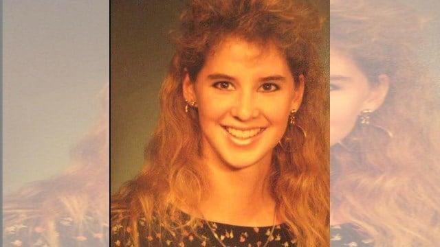 Sarah DeLeon was killed in 1989. (KCTV)