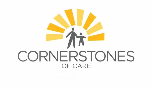 Cornerstones says every year they help around 12,000 children and their families in Kansas and Missouri. (KCTV5)