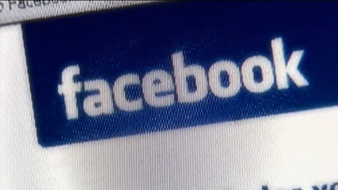 Missouri Attorney General Josh Hawley is demanding information from Facebook following allegations that the social media giant mishandled user data. (KCTV5)