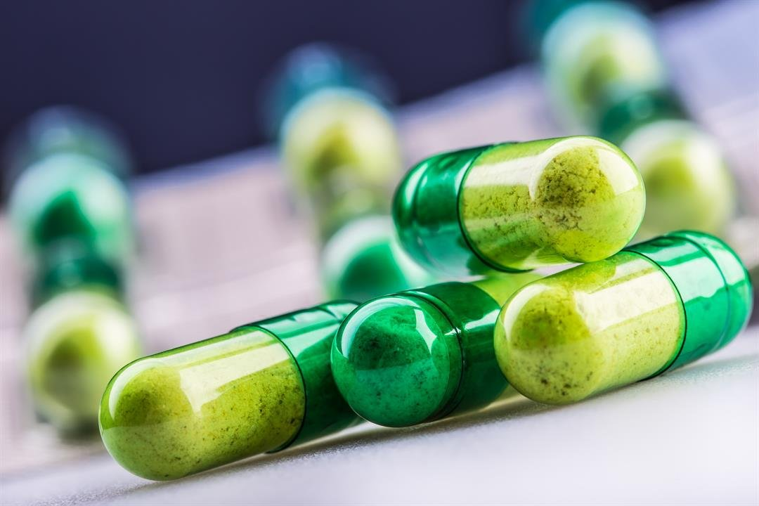 You hear about prescription drug abuse happening regularly, but you likely don't think some of those struggling with that drug abuse can be the pharmacists and pharmacy employees. (BigStock)