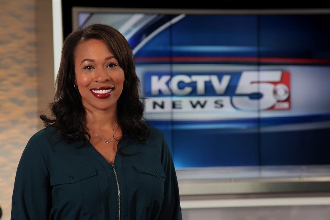 Kelli Taylor joined KCTV5 News in April 2017 as a multimedia journalist.