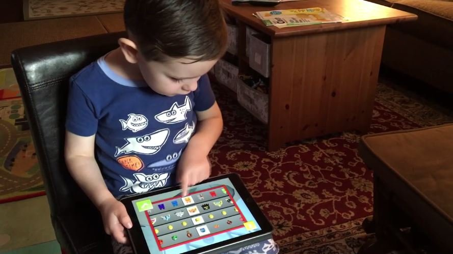 It's no secret that sharing personal information online comes with risk.   But what if toys were also making it possible for hackers to access both you and your children's information? (Consumer Reports)