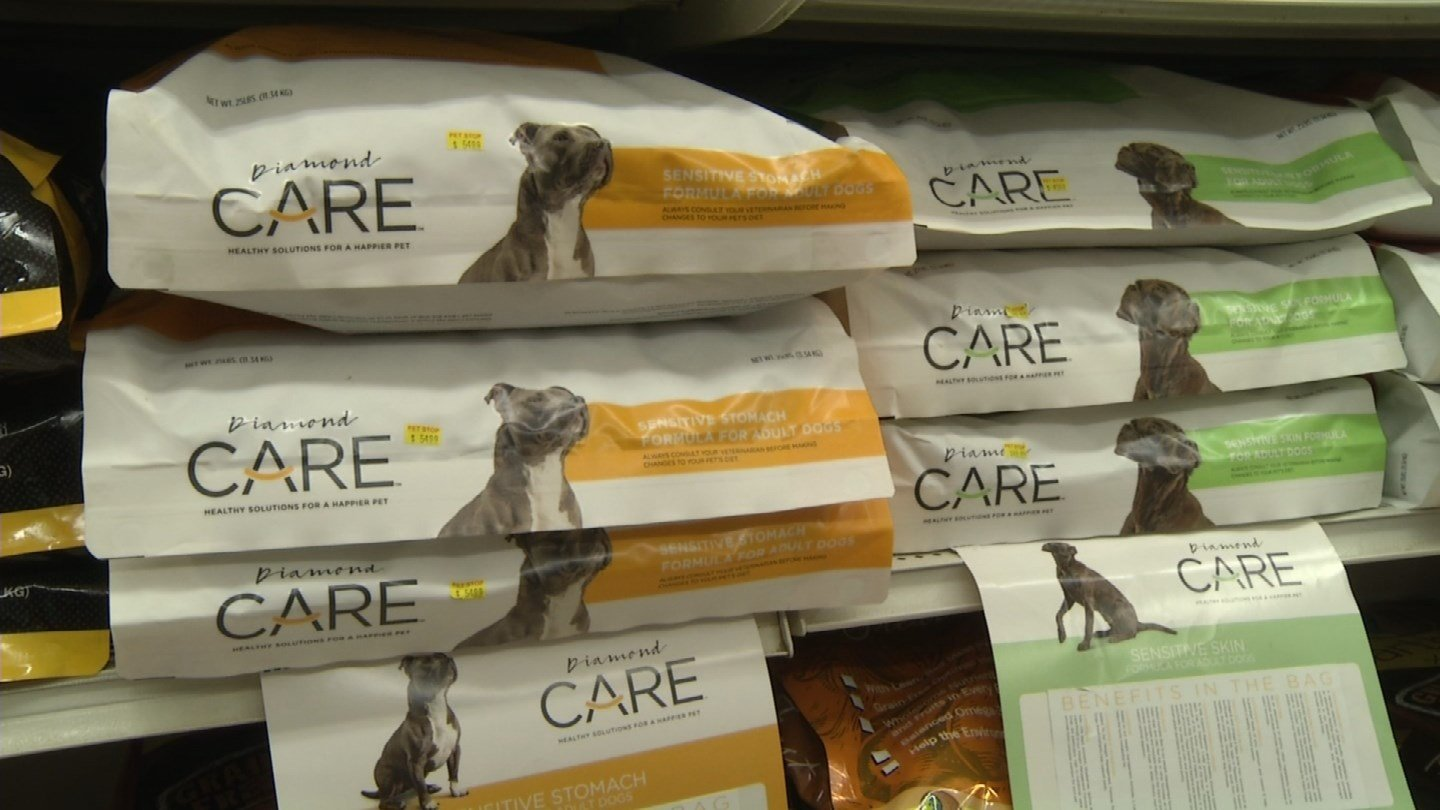 In 2016, Americans spent nearly $30 billion on pet food. There are thousands of brands and a wide range of prices. Picking the right food for your pet and your budget can be overwhelming. (KCTV5)