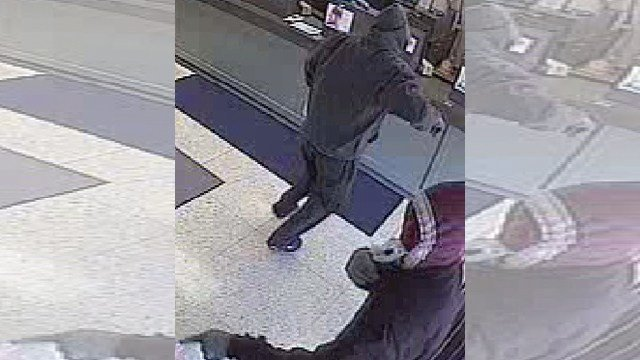 A picture of the two suspects. (KCTV)