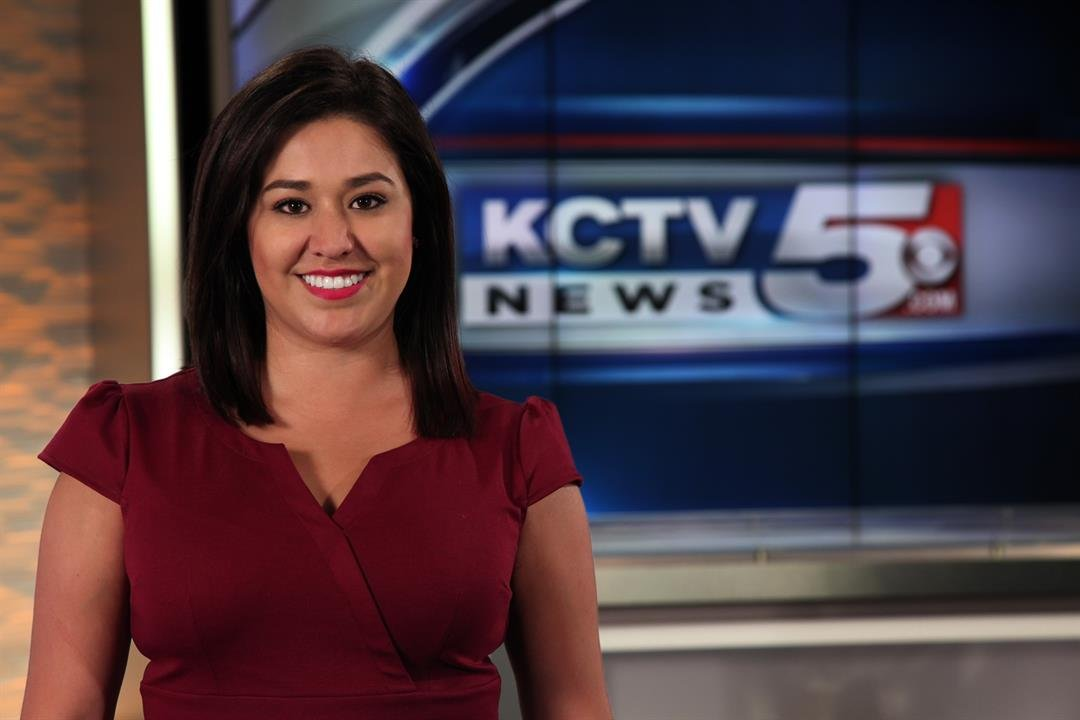 meet our team   kctv5