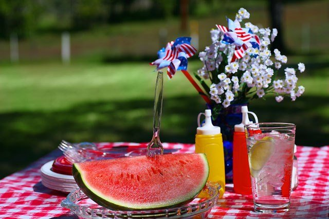 The Memorial Day weekend is here, and there are a lot of ways for you to get out and enjoy it. (Bigstock)