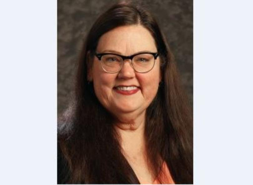 Kansas lawmakers held a moment of silence Wednesday night after Rep. Patsy Terrell (D) Hutchinson was found dead in her hotel room earlier in the day. (KWCH)