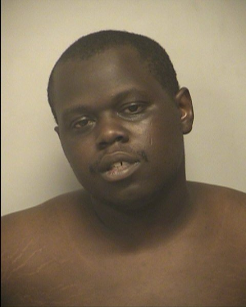 Willie Warren faces second-degree murder and armed criminal action.Prosecutors requested a bond of $250,000. (KCPD)