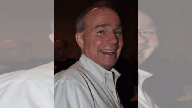 The family of Mike Darby has raised the reward for anyone with information that can help solve his murder.