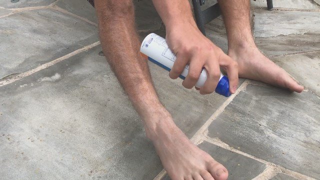 There are plenty of important details to consider, when choosing a sunscreen.  (Consumer Reports)