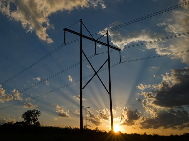 Westar Energy and Great Plains Energy have announced a revamped plan to merge after Kansas regulators scuttled an earlier deal. (AP)