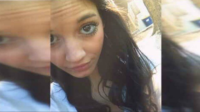 Eighteen-year-old Desirea Ferris, of Liberty, MO, has been missing since May. (KCTV5)